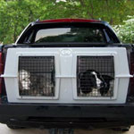 Easy Loader Kennels